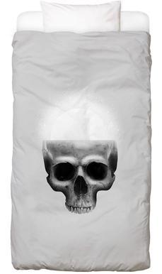 Skull Rise