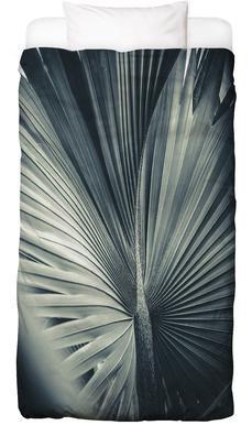 Palms-1847 Bed Linen