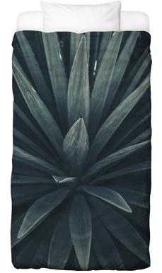 Palms-2397 Bed Linen