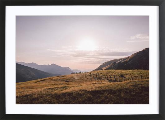 Sapün 2 Framed Print