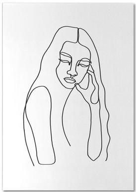 Wanda Notepad