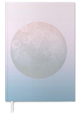 Light Moon -Terminplaner