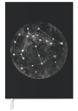 Constellation Black
