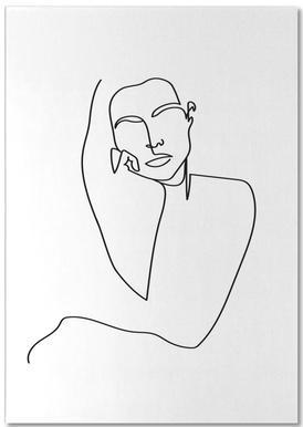 Beauty Notepad