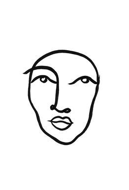 Faces 6