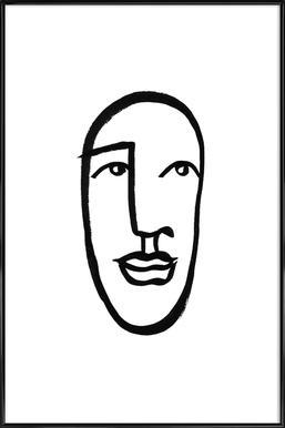Faces 7