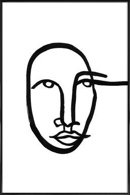 Faces 11