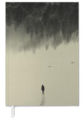 Silent Walk -Terminplaner
