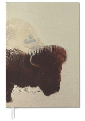 Buffalo -Terminplaner
