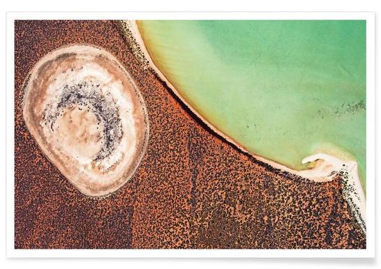 Shark Bay 10