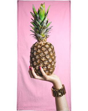 Pineapple strandlaken