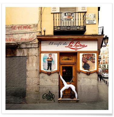 Madrid #10