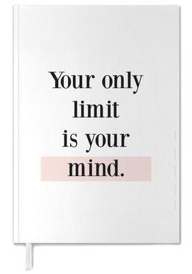 Your Limit