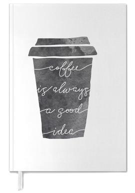 Coffee -Terminplaner