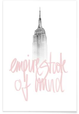 Empire -Poster