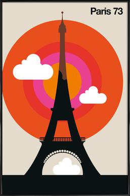 Paris 73