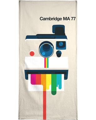 Cambridge 77 Bath Towel