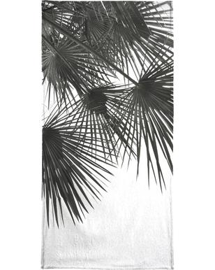 Endless Summer - Wind Beach Towel