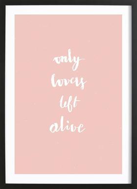 Only Lovers Left Alive Rose
