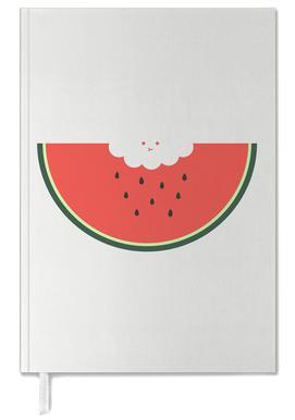 Water Melon -Terminplaner