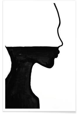 She -Poster