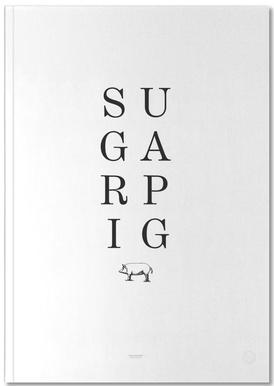 Sugar Pig