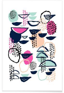 Ruma - Poster