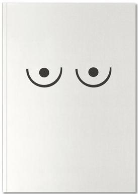 Ariadne Notebook