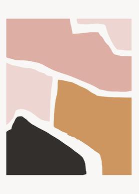 Rheia Canvas Print