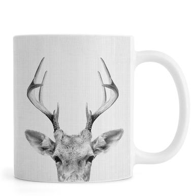 Print 38 mug