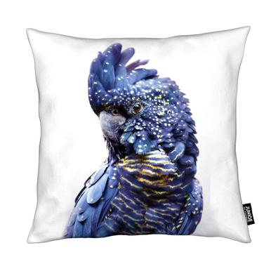 Print 451 coussin