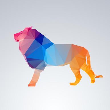 Glass Animals - Lion