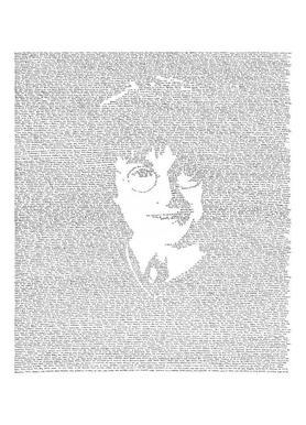 Harry toile