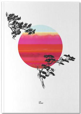Japanese Sun
