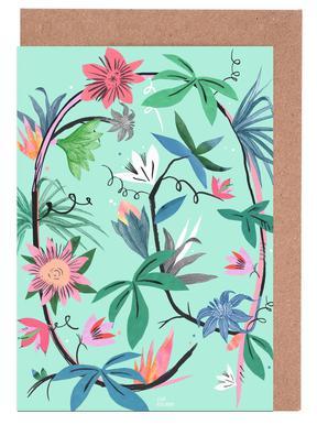 Botanica Passionflower 1