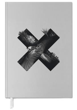 Xotic Personal Planner