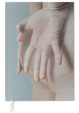 Hands Tights -Terminplaner