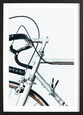 Le Super Bike