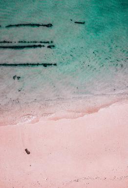 Beach Patterns2