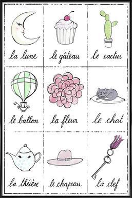 Petit cours de français 2