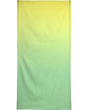 Mint-Yellow