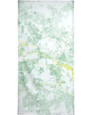 Berlin Green