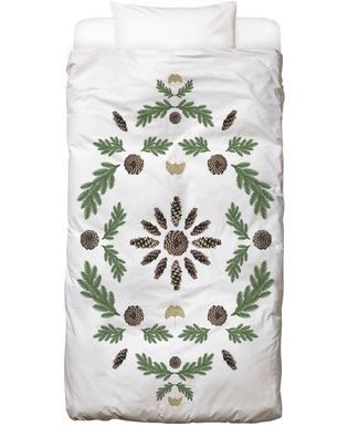 Winterland 02 Sängkläder
