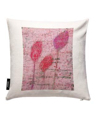 Flower 08 Cushion Cover