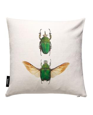 Insect 2 Kussenhoes