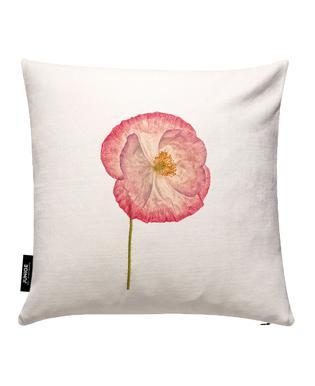Poppy 3 Cushion Cover