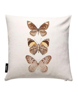 Butterfly 6 Cushion Cover