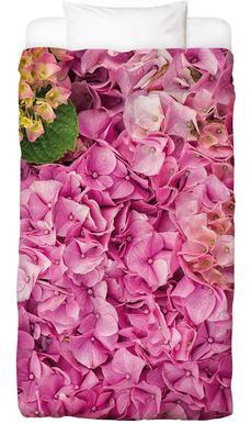Hortensia Pink