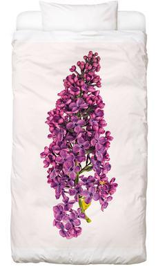 Flower 2 Bed Linen