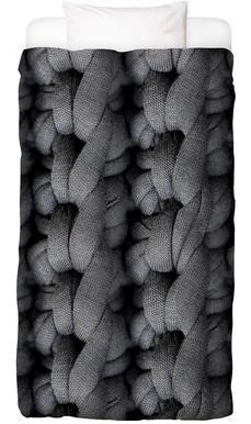 Cotton Pattern Kids' Bedding